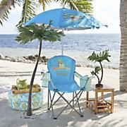 margaritaville beach umbrella