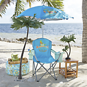 margaritaville beach umbrella