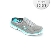 gratis no limits mule by skechers