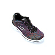 women s gowalk 3 digitize shoe by skechers