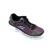 women s gowalk 3 digitize shoe by skechers