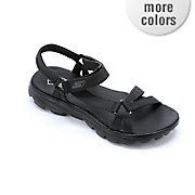 women s gowalk move river walk sandal by skechers