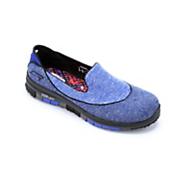 women s go flex slip on shoe by skechers