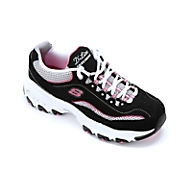 women s life saver shoe by skechers