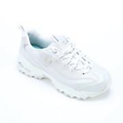 women s fresh start shoe by skechers