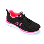 women s valeris backstage pass shoe by skechers
