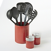 9-Piece Kitchen Tool Set