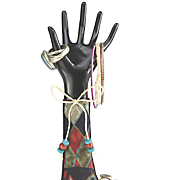 Hand Jewelry Holder