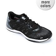 women s achieve shoe by ryka