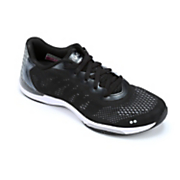 women s achieve shoe by ryka