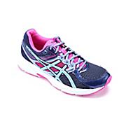 women s gel contend 3 shoe by asics