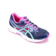 women s gel contend 3 shoe by asics