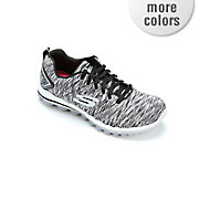 women s skech air 2 0 cyclone shoe by skechers