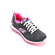 Women's Skech-Air 2.0 Sweet Life Shoe by Skechers