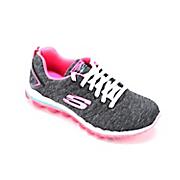 women s skech air 2 0 sweet life shoe by skechers
