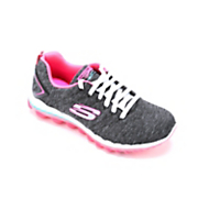 women s skech air 2 0 sweet life shoe by skechers