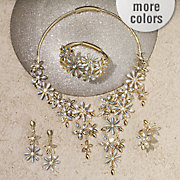 floral jewelry 56