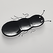 Ant Spoonrest
