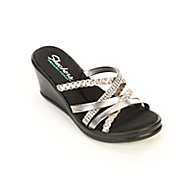 rumblers wild child sandal by skechers