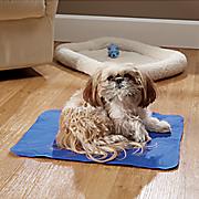 pet cooling pads