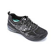 women s skech air infinity wildcard shoe by skechers