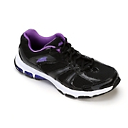 Women's Avi-Circuit Shoe by Avia