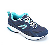women s curry shoe by dr  scholl s