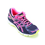 women s gel excite 3 shoe by asics