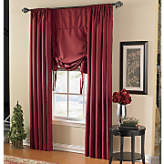 Metro Window Treatments