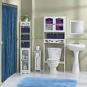 juliet bathroom set