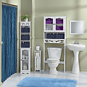 juliet bathroom set