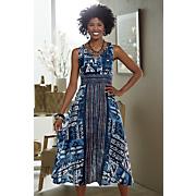 aziza dress 193