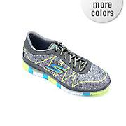 go flex walk   ability shoe by skechers