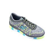 go flex walk   ability shoe by skechers