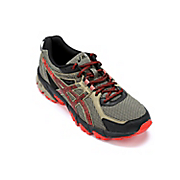 sonoma 2 gel shoe by asics