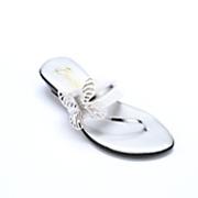 Maui Sandal by Beacon Shoes