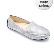 dabble loafer by annie