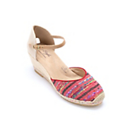 pepin espadrille by soft style
