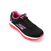Go Air Shoe by Skechers