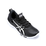 Gel Fit Sana 2 Shoe by Asics