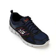men s on track shoe by skechers