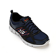 men s on track shoe by skechers