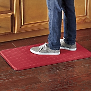 anti fatigue comfort mat 11