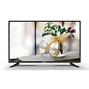 50  led hdtv by sansui
