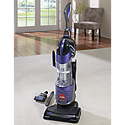 Powerglide Deluxe Pet Vacuum with Lift-Off Technology by Bissell