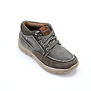 men s expected moc toe boot by skechers