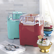 1.6-Qt. Ice Cream Maker
