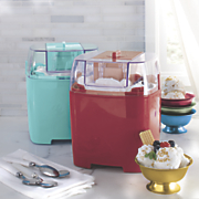 1 6 qt  ice cream maker