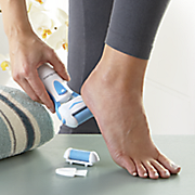 Spa Callus Remover and Refill