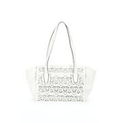 cutout satchel